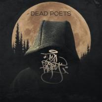 DJ FASTCUT - Dead Poets