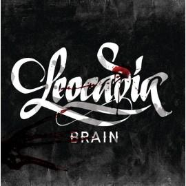 BRAIN - Leocadia