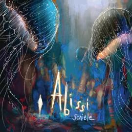 SCHIELE - Abissi