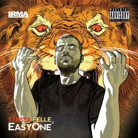 EASYONE - Stessa Pelle