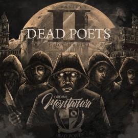 FASTCUT - Dead Poets 2 - Ordine Montanari