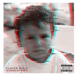 Claver Gold - La maggior parte