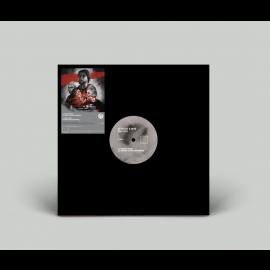 """DJ FASTCUT & ONYX - BAD POETS 12"""""""