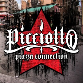 PICCIOTTO - Piazza Connection