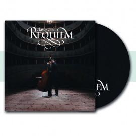CLAVER GOLD - Requiem