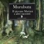 MURUBUTU  - Il Giovane Mariani e Altri Racconti