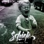 SCHIELE - Schiele-ria EP