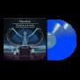 MURUBUTU - Tenebra è la notte ed altri racconti di buio e crepuscoli 2 LP Gatefold colorato (Serie Limitata)