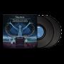 MURUBUTU - Tenebra è la notte ed altri racconti di buio e crepuscoli 2 LP Gatefold (Serie Limitata)